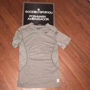 🖤Nike | S | T-Shirt 👚 🖤#C